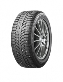 Bridgestone 215/70/16 236S SPIKE-01 Ш