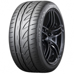 Bridgestone 255/40/18 99W  RE-002 Adrenalin Potenza XL