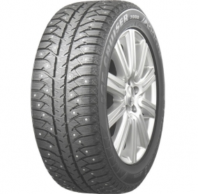 Bridgestone 185/60/14 82T Ice Cruiser 7000 Ш